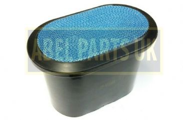 AIR FILTER OUTER FOR JCB DIESELMAX ENGINE (PART NO. 32/925682)